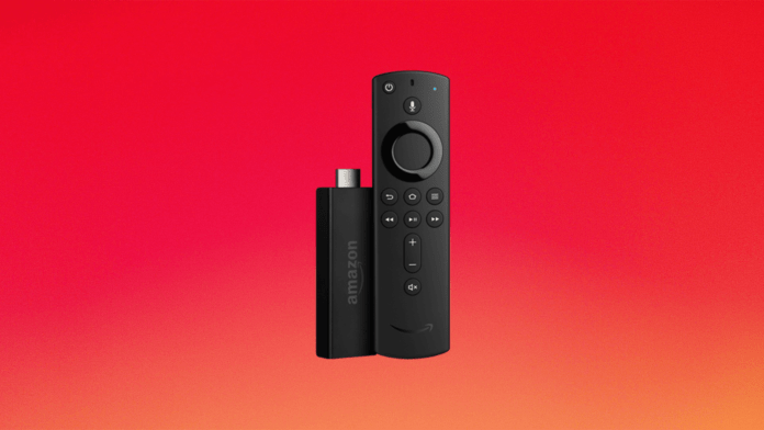 How to Install a VPN on Amazon Firestick & Fire TV (3 Methods)