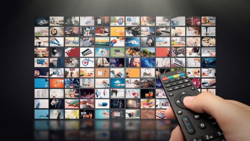 Beijing to open streaming market to foreign firms that obey content rules · TechNode