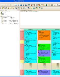Screenshots patterson eaglesoft also reviews technologyadvice rh