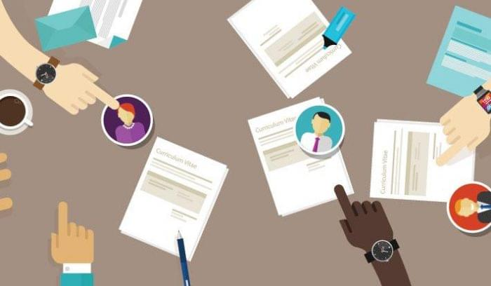 Set yourself up for success in 2020! 8 Employee Recruitment Strategies For Successful Hiring