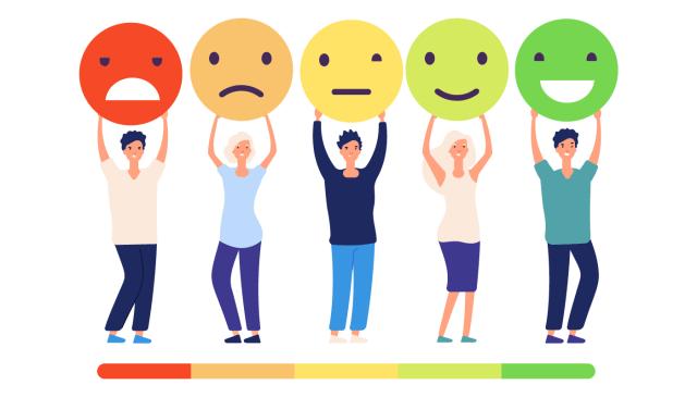 6 Ways CRMs Stop Customer Churn - TechnologyAdvice