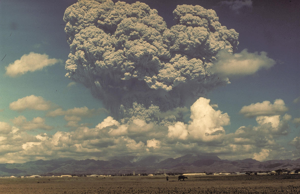 What is geoengineering—and why should you care?