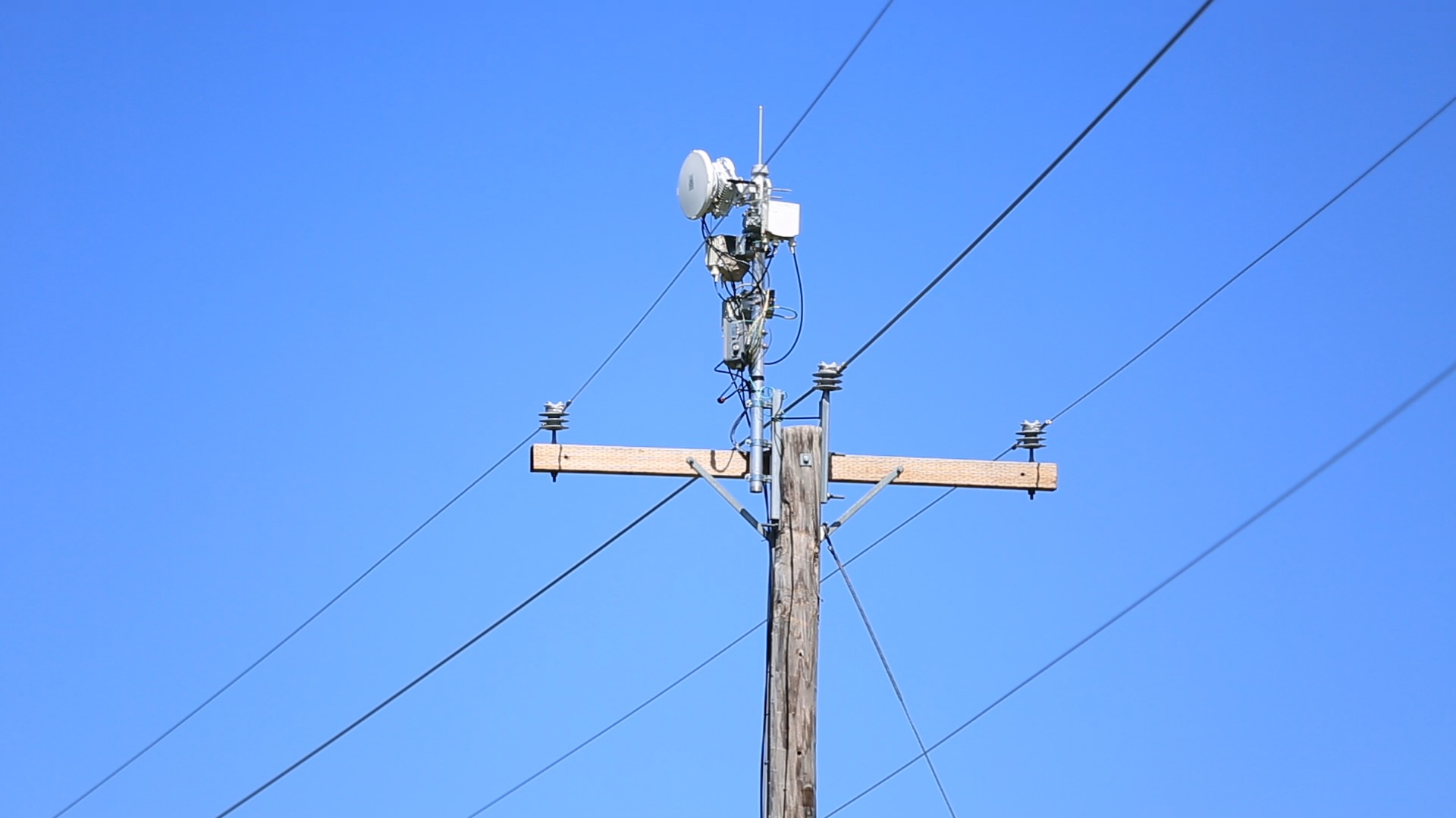 small resolution of at t s plan to hack the electrical grid to provide cheap wireless home phone line at t 4g