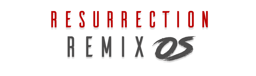 Remix Bangkit