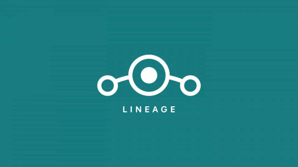 custom rom redmi 4x terbaik LineageOS 15.1