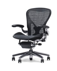 Office Chairs: Medical Office Chairs