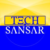 TechSansar New Logo 2019
