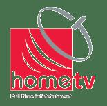 hometv-full-time-infotainment-DTH NEPAL