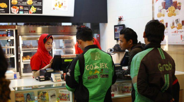 Gojek, 베트남에 이어 태국에서도 앱 통합 계획