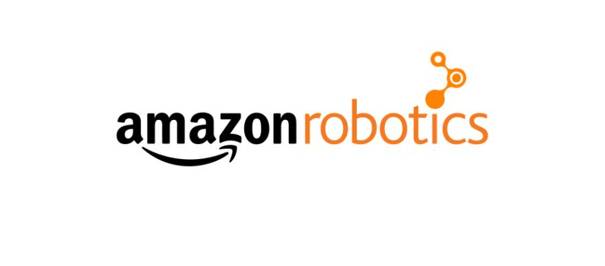Resultado de imagen para amazon robots