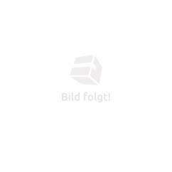 Modern Grey Dining Chairs Uk Baby Pillow Chair 4 Room Table Faux