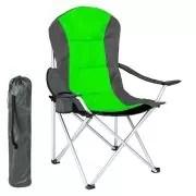Katlanir Kamp Sandalyesi Fiyatlari Ve Kampanyalari Koctas