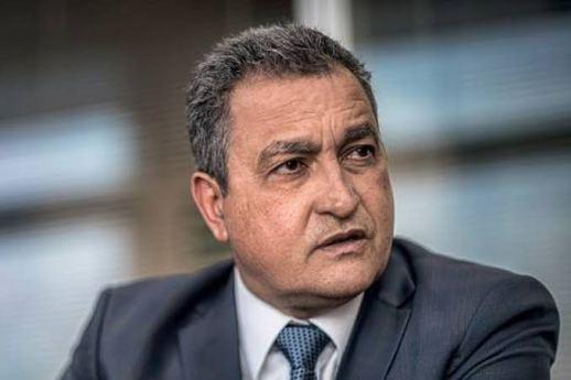 DENÚNCIA: Rui Costa aumenta ICMS da gasolina e revolta população; valor do combustível aumentará em 1º de agosto