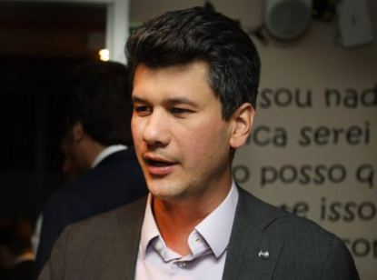 """Presidente do BNDES sobre empréstimos para Venezuela, Cuba e Moçambique em governos petistas: """"Estamos pagando essa conta até hoje"""""""