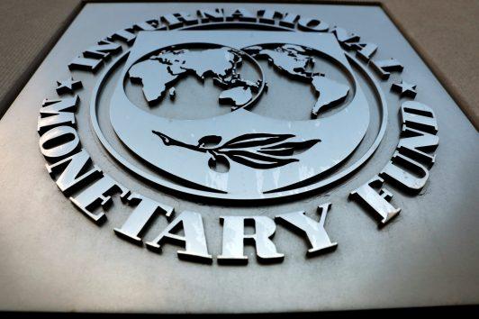 FMI enaltece  desempenho econômico do Brasil: 'Tem sido melhor que o esperado'