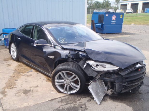 Buying+Car+With+Salvage+Title