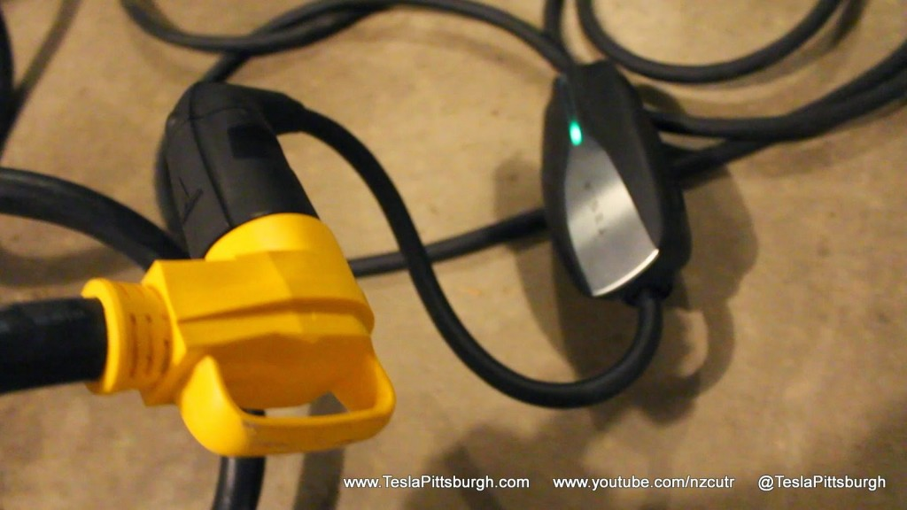 110v Rv Plug Wiring Diagram Tesla Umc Extension Cord Via Camco 50 Amp 30 Powergrip