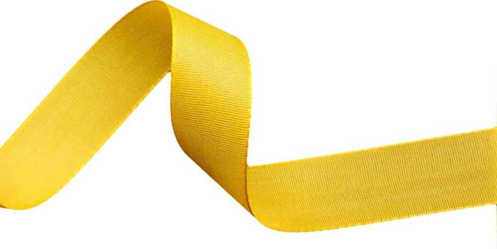 medium resolution of narrow fabrics tapes braids and webbings