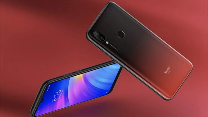 redmi7renders