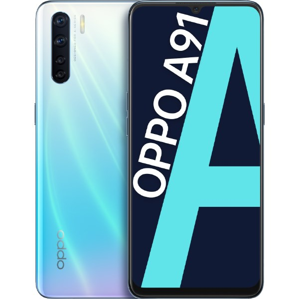 Image result for oppo a91