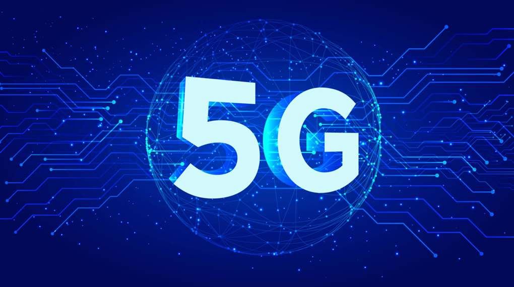iPhone 13   Hỗ trợ 5G