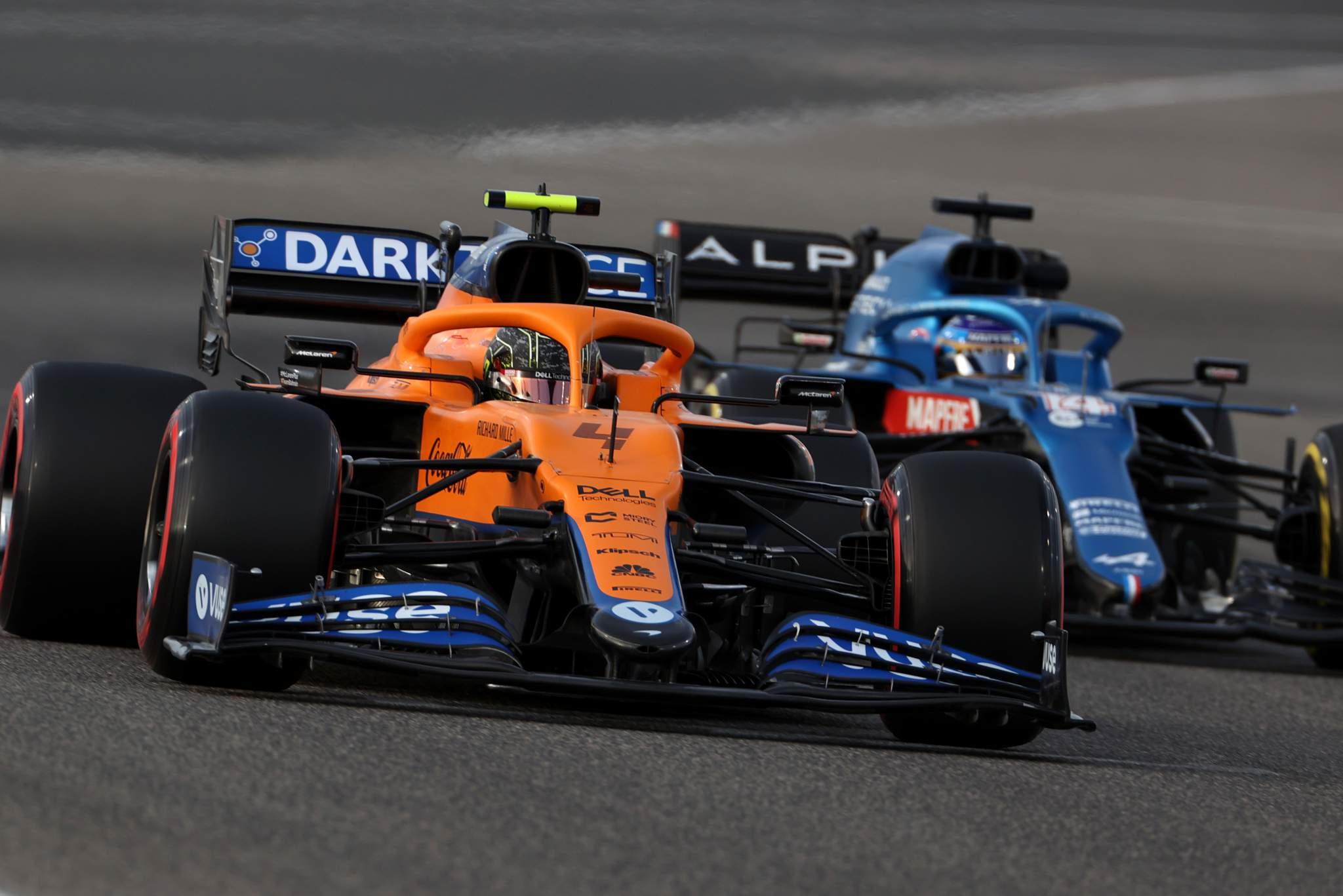 View 26 Formule 1 Teams 2021