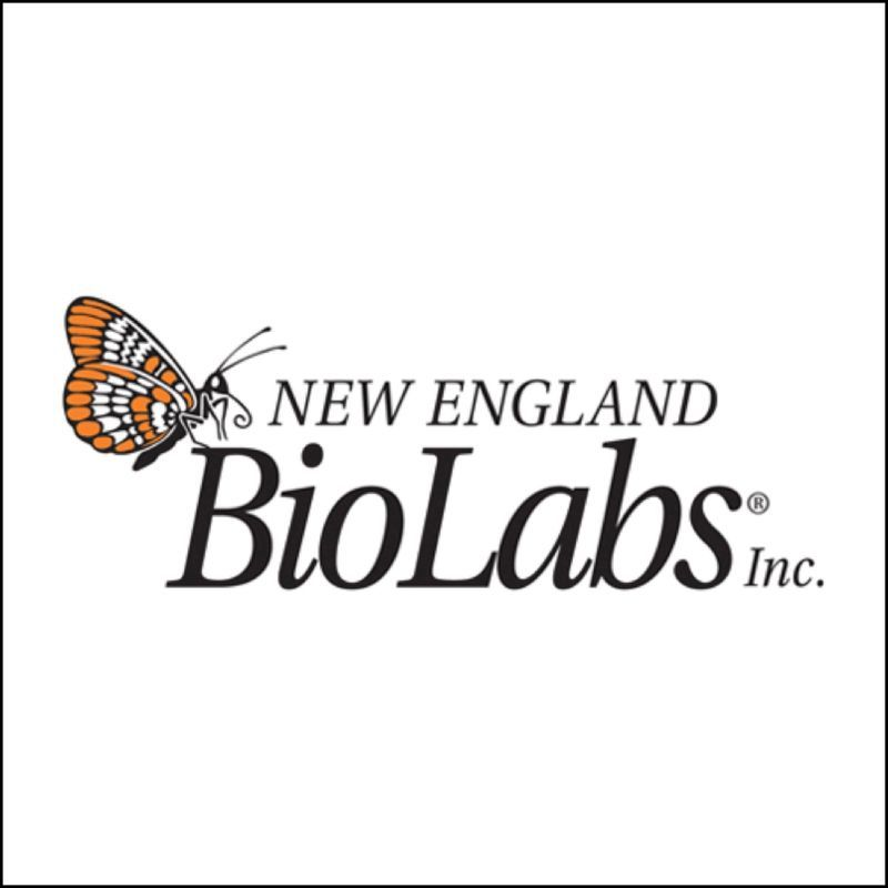 New England Biolabs® launches myNEB™, a first of its kind
