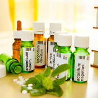Indian Authorities Propose Use of Homeopathy to Prevent ...