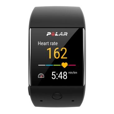 Polar-M600-hr-heart-rate-front_black_HR162