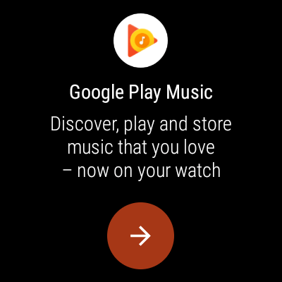 you can download playlists