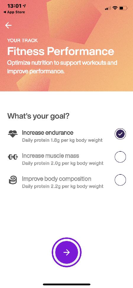 lumen review metabolism metabolic