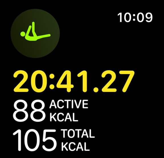 workout_watch_screen_body__di3xbw0a1qs2_large_2x[1]