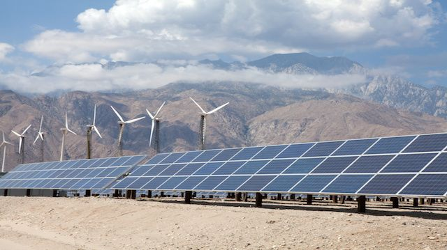 6 Benefits Of Renewable Energy We Need To Consider