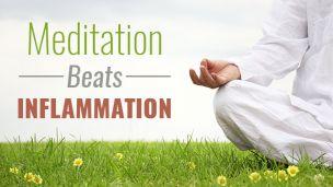 MeditationBeatsInflammation_640x359