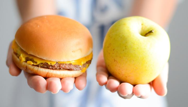 Αποτέλεσμα εικόνας για spam unhealthy foods