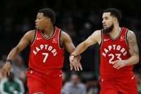 Image result for Kyle Lowry