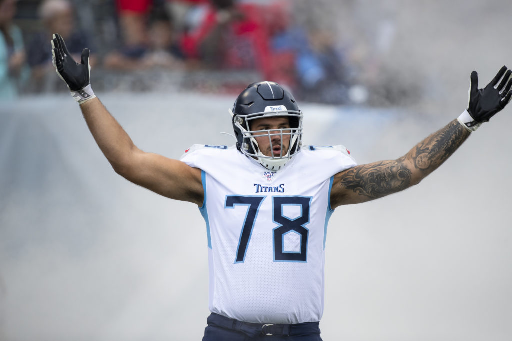 Image result for jack conklin
