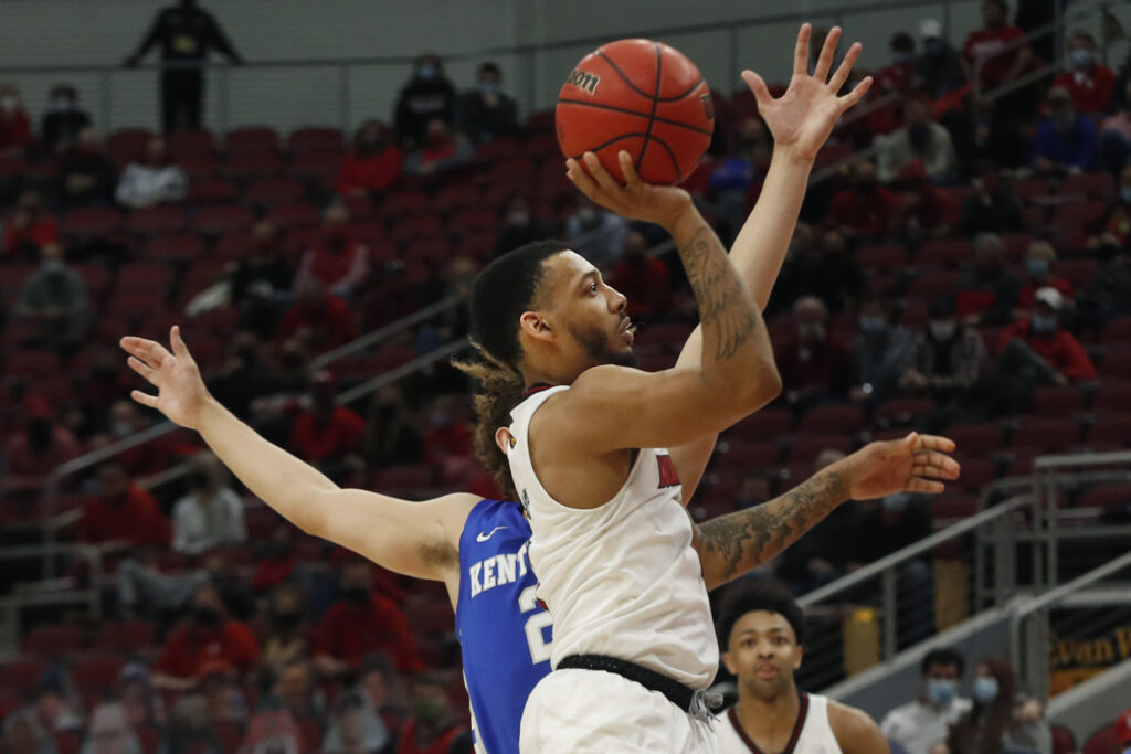 watch Radford Highlanders Vs. UNC Asheville Bulldogs Live