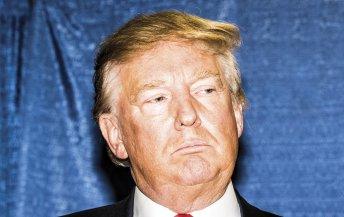 Bildergebnis für donald trump