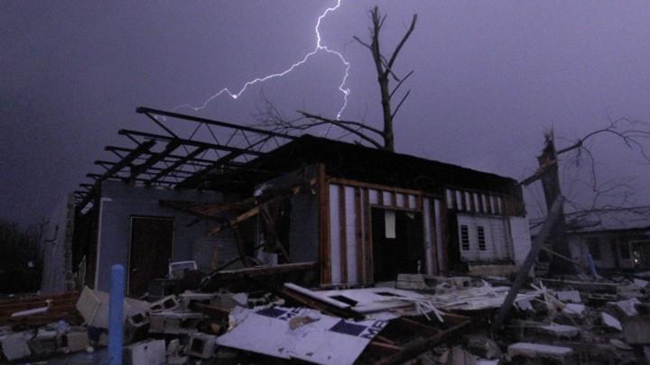 Image result for images tornado birmingham alabama