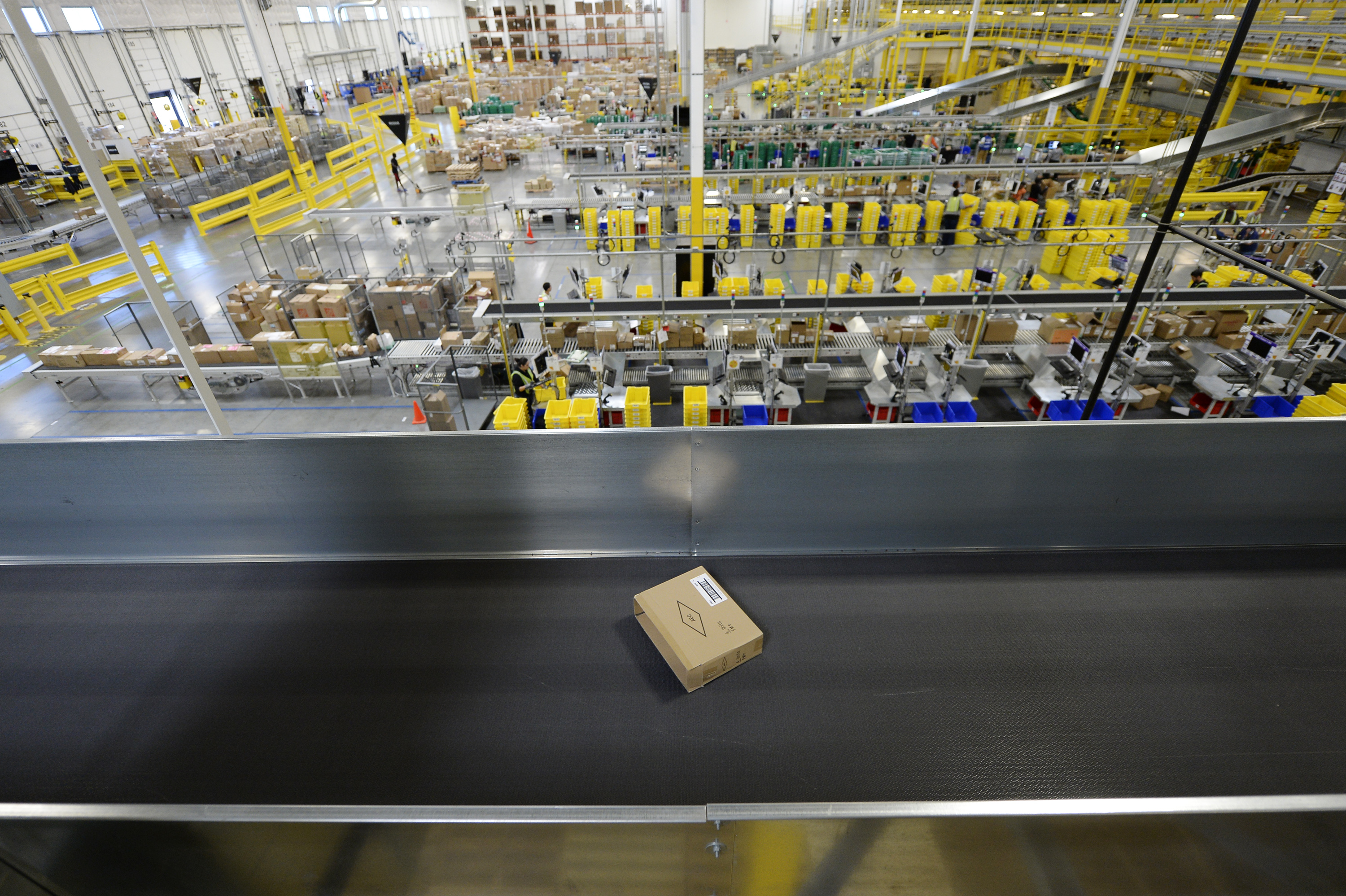 amazon dental chair covers human touch zero gravity when opens warehouses the atlantic