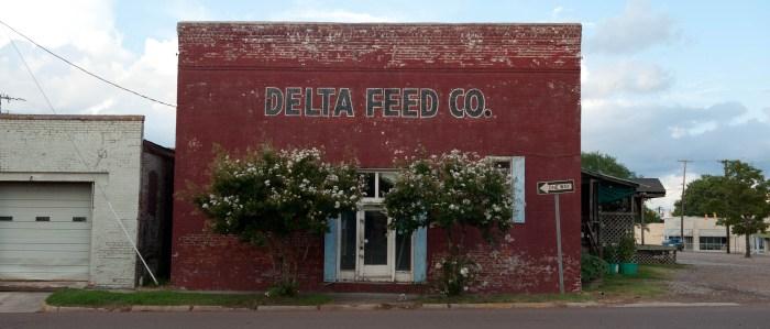 How White Flight Ravaged The Mississippi Delta The