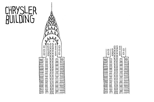 7 Infrastructure-Related Coloring Books for the Urbanist