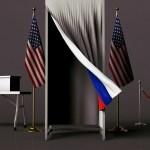 Putin S Goal Is To Bring Down American Democracy The Atlantic