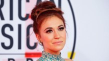 """Lauren Daigle to Perform Hit Song """"You Say"""" on Season Finale of """"American Idol"""""""