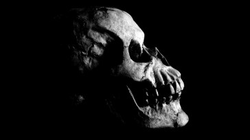 Human Teeth hold the secrets of ancient Plagues