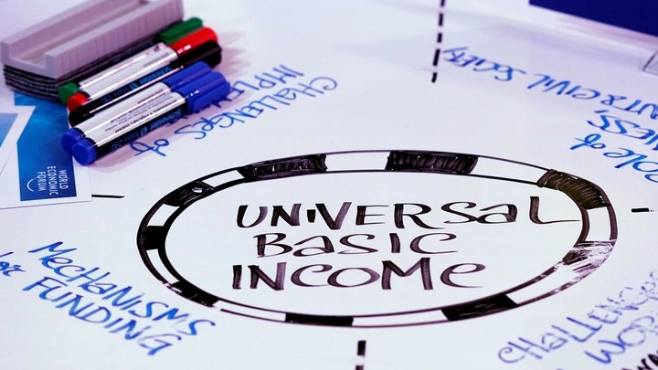 Long Beach one of 15 cities to get Universal Basic Income in pilot program