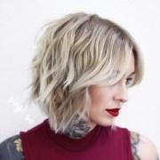 short hairstyles hair