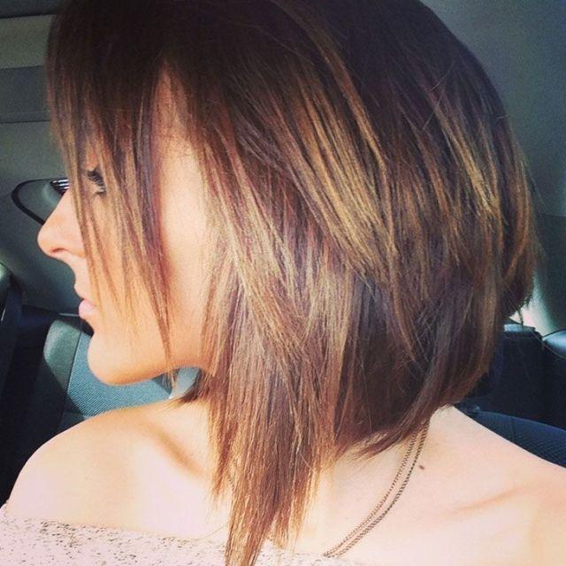 20-volume-boosting-hairstyles-for-thin-hair_3