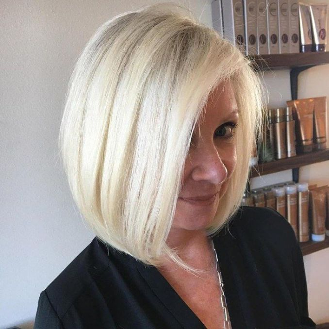 Image Result For Youth Restoring Short Hairstyles For Women Over